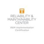 RMC full RandM Implementation Cert-1
