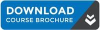 WPA_DownloadBrochure_Button